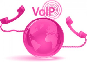 voip_guide-11397417 copy