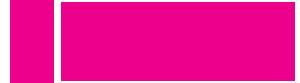 Pink IP
